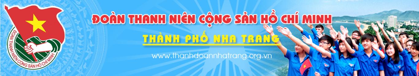 Thành đoàn Nha Trang